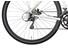Kona Rove AL Cyclocross vit